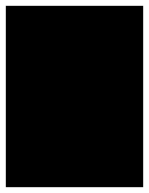 سوالات تستی درس 10  علوم و فنون ادبی دوازدهم انسانی | سبک شناسی دورۀ معاصر و انقلاب اسلامی + کلید