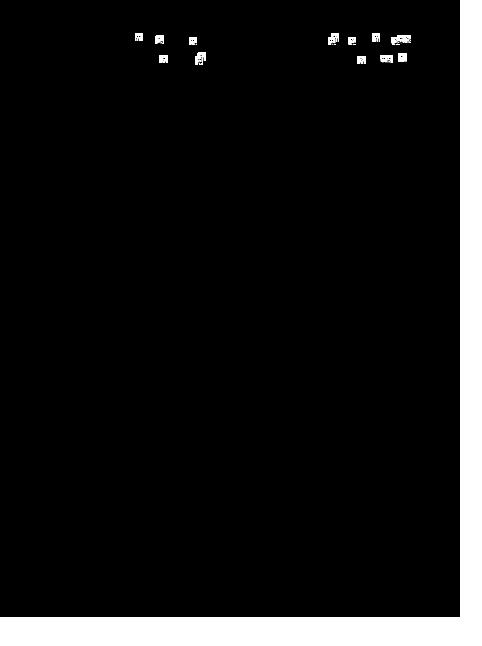 سوالات آزمون ورودی پایه هفتم مدارس نمونه دولتی دوره اول متوسطه شهر تهران با پاسخ کلیدی | سال 94-93