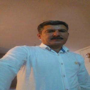 محسن نعمتی اسد