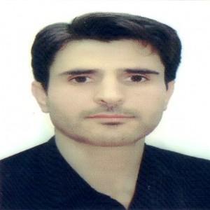 سید علی  حسینی