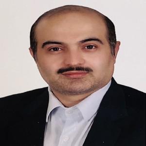 رضا اصغرزاده