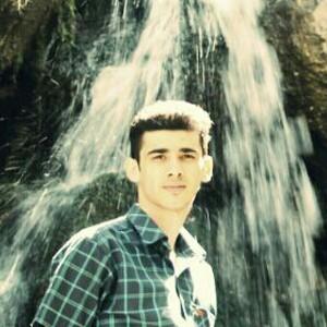 حسین شریف نیا