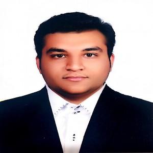 منصور فتحی