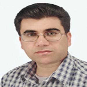 رضا محمدزاده
