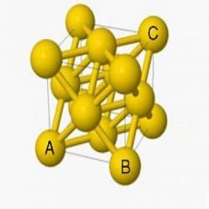 المپیاد شیمی (مرحله دوم)