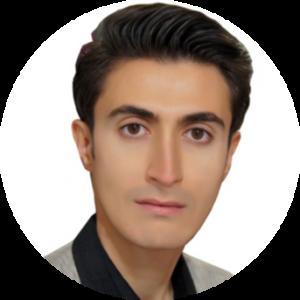 فرزاد شریفی