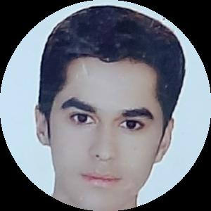 محمدرضا جدیان