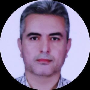 محمدنعیم علائی احمدی
