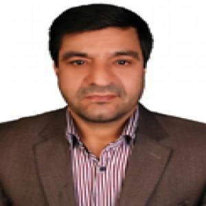 محسن مسعودی