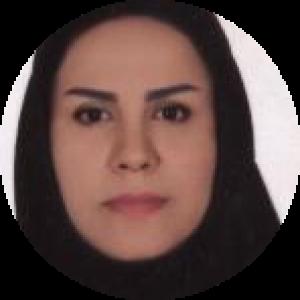 زينب كريمي