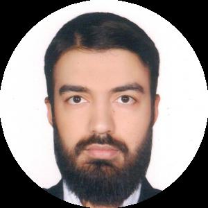 سید احمد طباطبایی