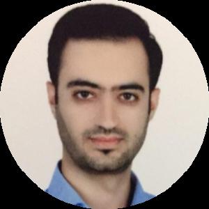 محمد جویبار