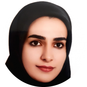 فاطمه محمودیه چمپیری