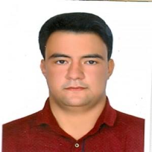 محمد علی  براتی