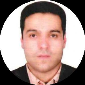 محمد یوسف  خواجوی