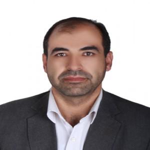 اباصلت  احمدی دیزج