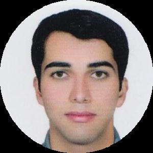 محمد غفاری دیزجی