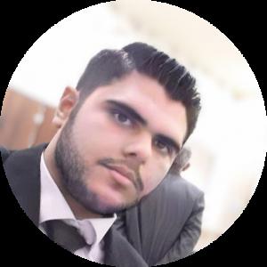 محمدرضا  عینالی