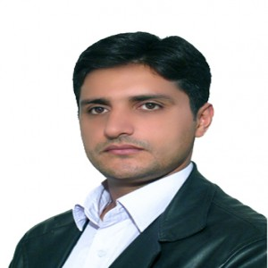 عبدالحامد نوری