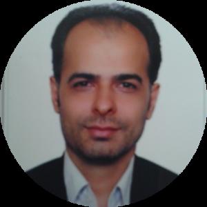 حمید ندر محمدی