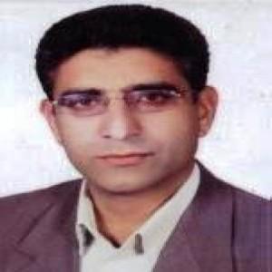 سعید دشتبان جامی