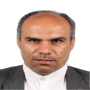 محمد تاجیک