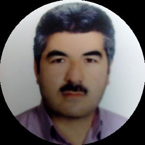 احمد سالاری نیا