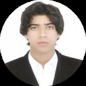 جلال الدین ستوان