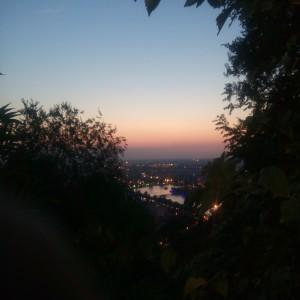 حیدری parisan1387