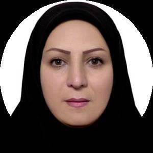 زهرا ملاشاهی