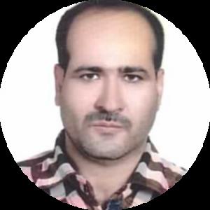 عباس نوری