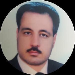 هادی صدر