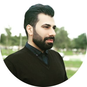 اسماعیل نظرپور