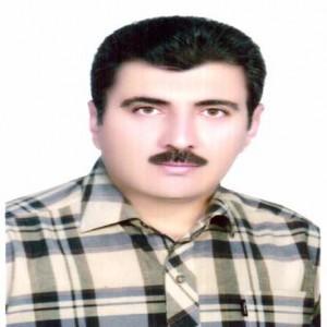 سید رضا  حسینی