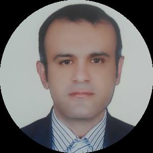 حمید  قبادزاده
