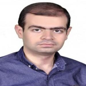 میلاد محمودزاده