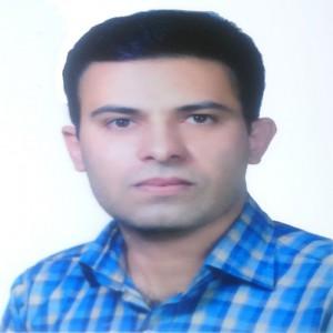 محسن ابوالحسینی