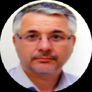 محمودرضا میرزایی