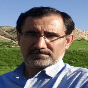 محمد غلامپور