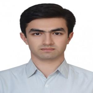 محمد داداری