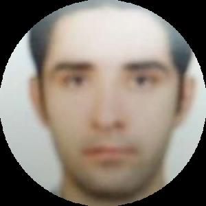مهران کریمی فیروزجائی