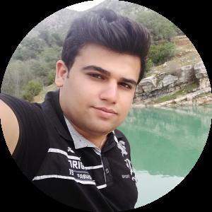 سید علی ایزدیار