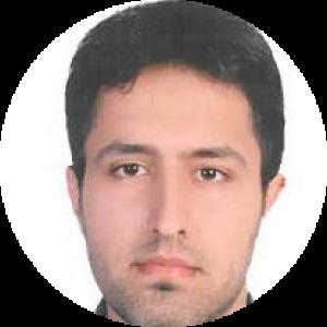 سید محمد حسن ذاکرفر