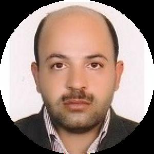 مجید رشیدپور