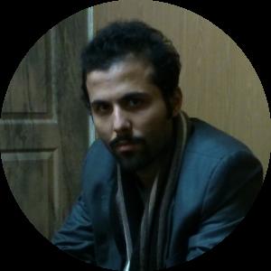 محمد ناری ابیانه