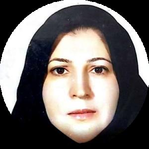 اکرم  حبیب الهی