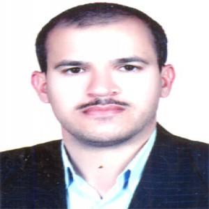 سید مصطفی صدیقی