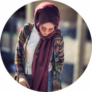 یلدا معتمدی جهرمی