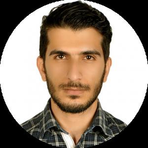 سیدمصطفی حسینی آزاد