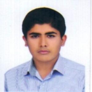 محسن آرمان منش